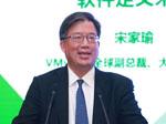 打造符合中国市场方案