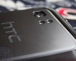 HTC M7采用触摸导航