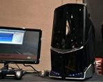 联想发游戏PC Erazer X700