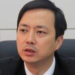 贵州省经济和信息化委员会常务副主任