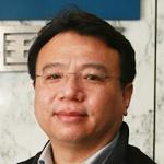 中软国际有限公司董事长