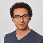 Hamza Abusalah