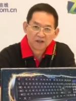 精灵徐志平:为游戏为玩家