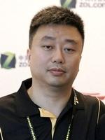 索泰桂洪刚:保持显卡优势 强攻4K和ITX