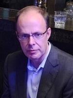 戴尔Sam Burd:5亿台PC等换新