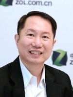 华擎李俊莹:细分产品线 四大主轴战9系