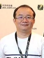 PNY杨德宏:深耕PC存储重智能手机市场