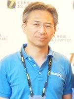 华芸苏世勇:进阶存储需求NAS是首选