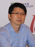 联发科朱尚祖:全球首款8核4G手机最快8月上市