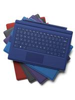 Surface Pro 3键盘盖
