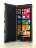 Lumia 930流金典藏版