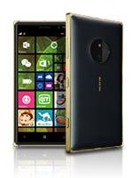 Lumia 830流金典藏版