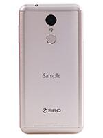 360 手机N5