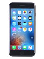 苹果 iPhone 7 Plus
