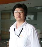 林光楠的blog