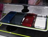 配色大胆功能实用 HTC One时尚版试玩