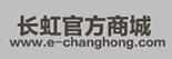 长虹官方商城