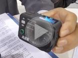 AEE运动摄像机