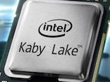 无缘kaby lake或采用AMD