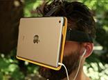 Apple VR你应该期待