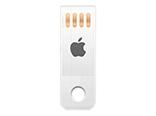 U盘大小的Mac Mini