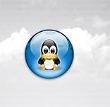 十五个最有用的Linux命令