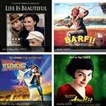 Win10核心应用Movies & TV