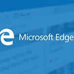 Edge浏览器开放搜索引擎设置