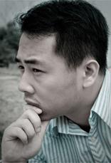 王林:国家高级摄影师