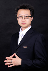 窦瑞冬:蜂鸟网总编辑