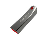 酷晶 USB 闪存盘