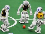 2016世界机器人大会中文宣传片