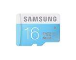microSD 容量:4GB、8GB、16GB、32GB 速度级别:Class6 传输速度:24MB/s