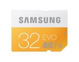 SD Card 容量:16GB、32GB 速度级别:Class10 传输速度:48MB/s