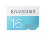 SD Card 容量:4GB、8GB、16GB、32GB 速度级别:Class6 传输速度:24MB/s