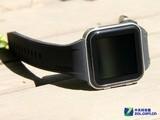 智能较量 Geek Watch对比索尼Smartwatch