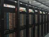 浪潮Smart Rack整机柜服务器解决方案