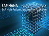 英特尔SAP端到端大数据解决方案