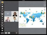威立方移动视频会议系统方案