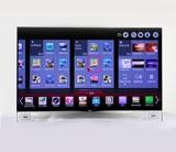 LG OLED电视