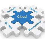 云当道 盘点SMB采用云服务的六大理由