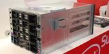I980-G10产品
