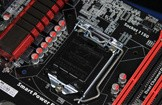 CPU接口