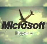 翱翔蓝天 航空业中Windows 8商用价值