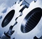 智慧型工厂:Windows 8滋养下的新工业形态