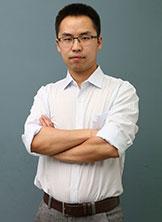 北京联创工场科技<br/> 创始人兼CEO丨刘猷韬<br/>