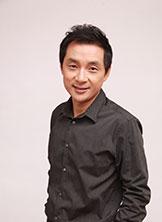 时代拓灵科技</br>创始人兼CEO 丨孙学京