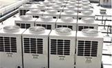 保护空调持续高效