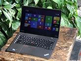 传统里创新 ThinkPad新X1 Carbon首测