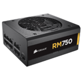 RM750